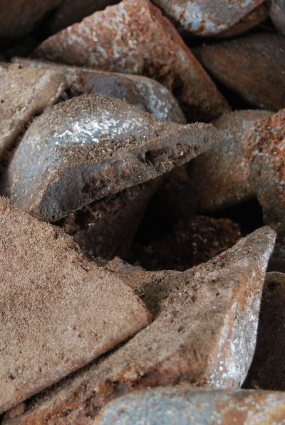 cast-iron-646708_1920 (1)